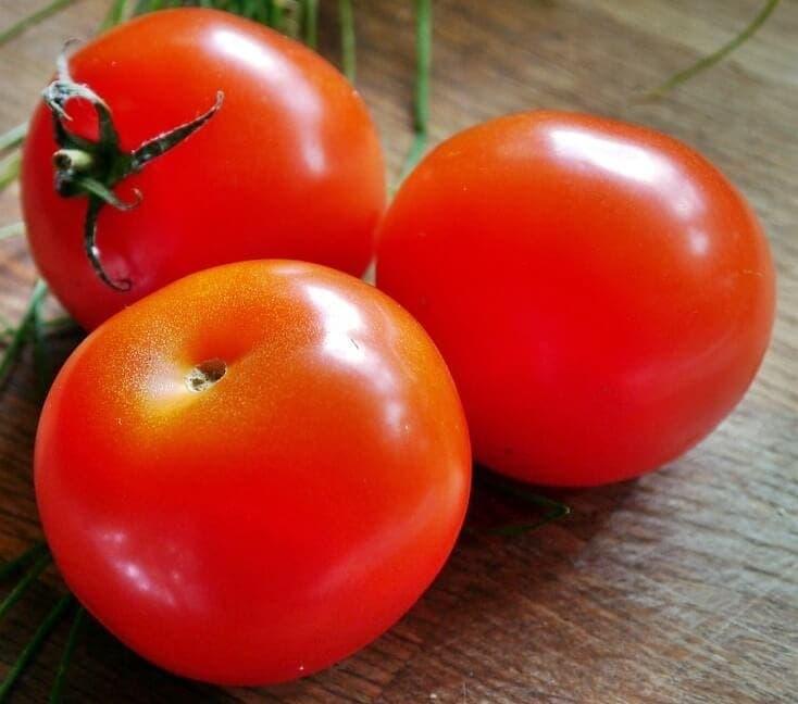 tomates, ingrediente de cocina